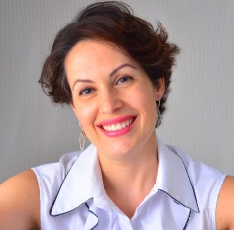 Elisa Serra Negra