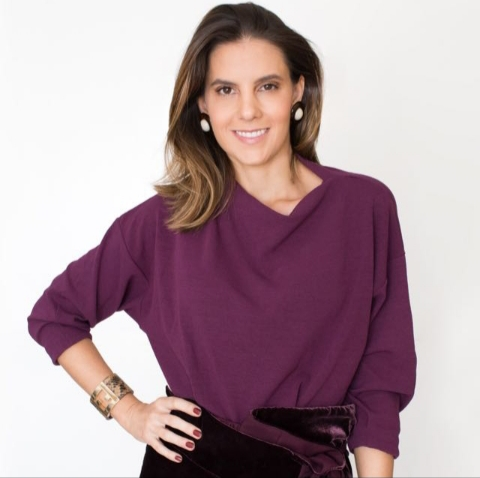 Renata Perlman