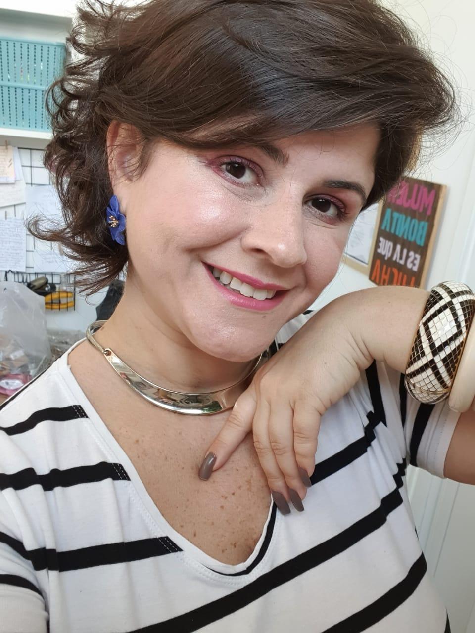 Vanessa Ottolini